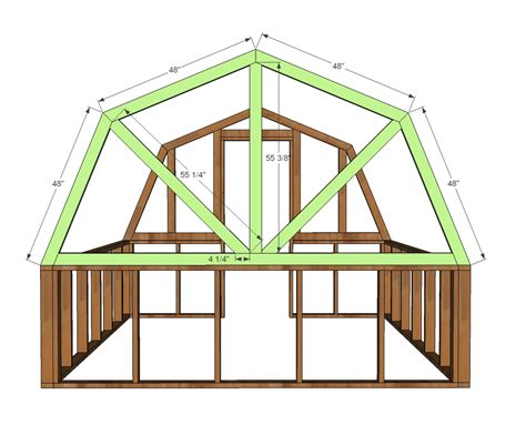 woodwork wood greenhouse plans free pdf plans
