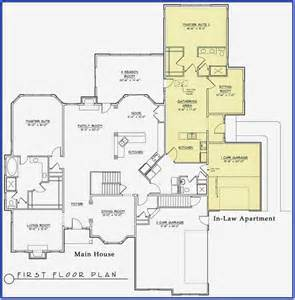 First Floor Master Bedroom Floor Plans Master Bedroom And Bath Addition Floor Plans Home Design