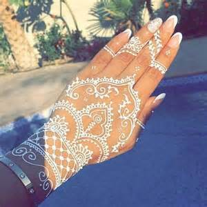 Used Cars Henna 30 Beautiful And Simple Henna Mehndi Designs Ideas For