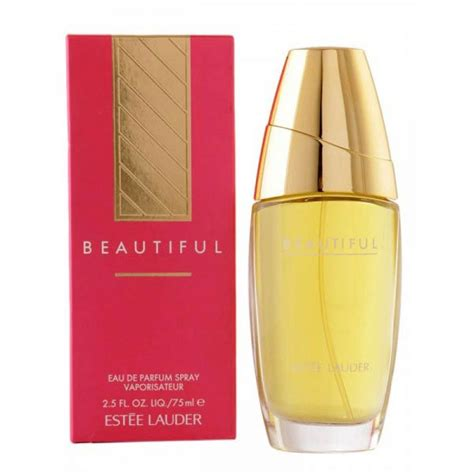Estee Lauder Beautiful new estee lauder beautiful eau de parfum spray