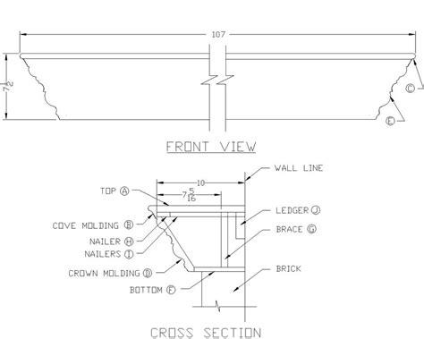 fireplace mantel woodworking plans pdf plans free fireplace mantel plans rustic