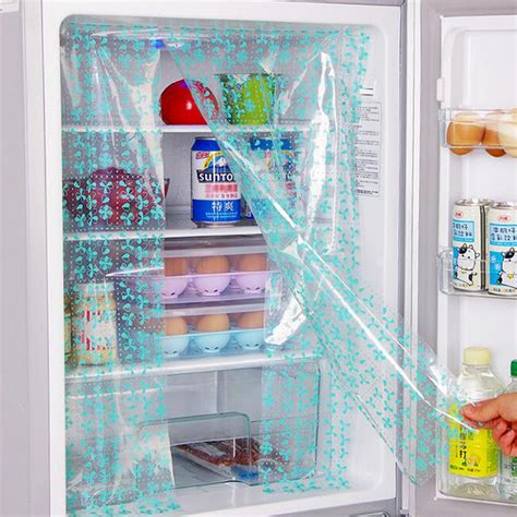 plastic fridge curtains fridge curtains 28 images refrigerator plastic strip