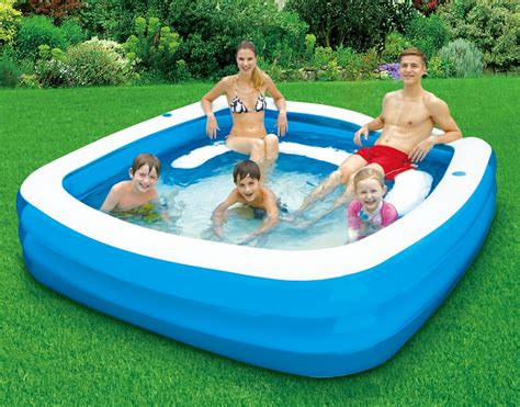 Backyard Kid Pools by Seen On Lagoon Price Sheet Pool Page 2