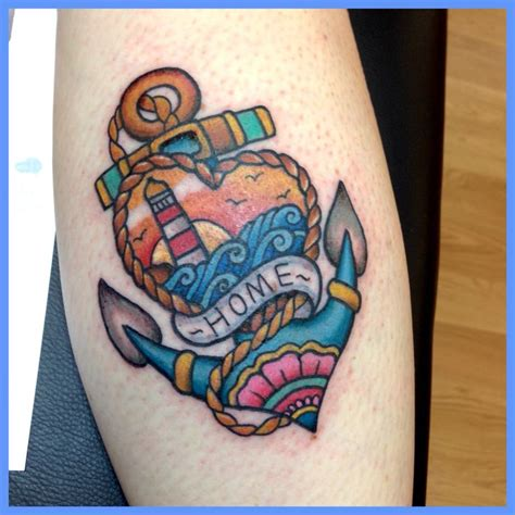 anchor tattoo fail 65 best love is patient love is kind images on pinterest
