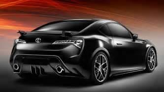 new toyata car 2017 toyota celica rumors specs price release date mpg