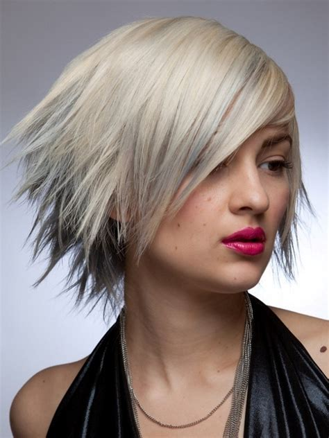 great hair styles for women at 35 35 short layered haircuts for women