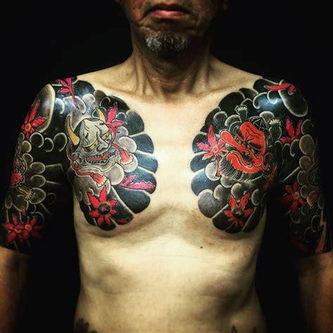 kingpin tattoo pin by kingpin supply on asian