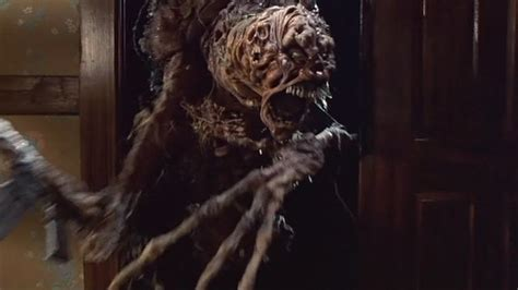 It Monster by 1980 S Era Horror Movies That Need A Remake