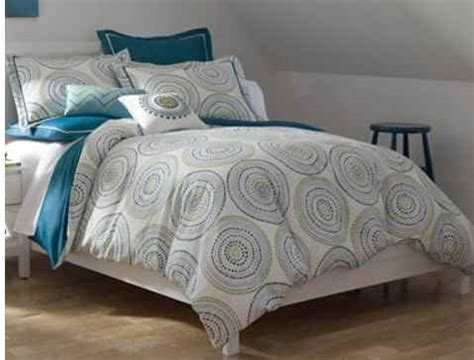 jcpenney printable coupons for bedding jcpenney coupons online 50 off bedding today only
