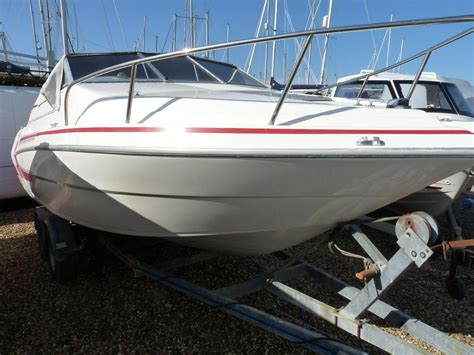 glastron boat dealers uk 1992 glastron 2000 cuddy power new and used boats for sale
