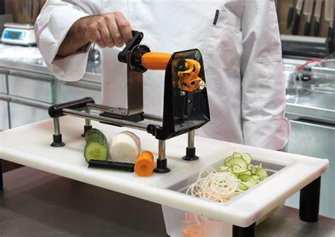Alat Pengupas Pemotong Alpukat 3 In 1 Unik Grip Avocado X115 28 alat dapur unik ini pasti kamu pengen punya rooang