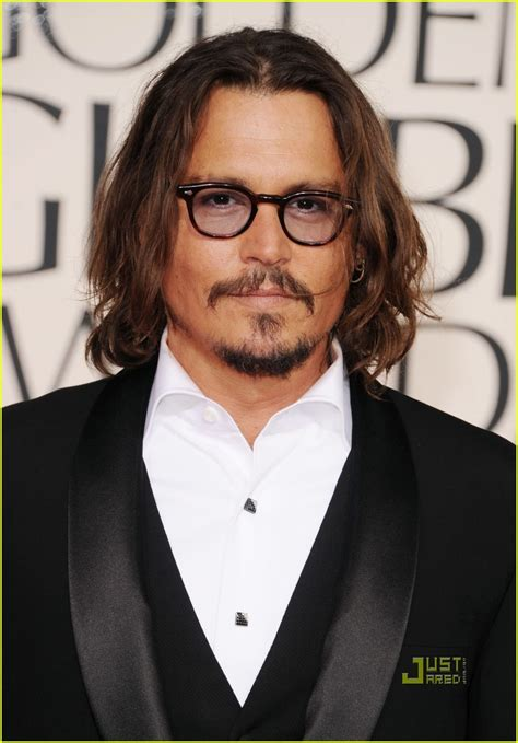 biography of johnny depp hollywood johnny depp profile bio and pics wallpapers 2011