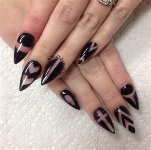 21 trendy nail art designs jeweblog