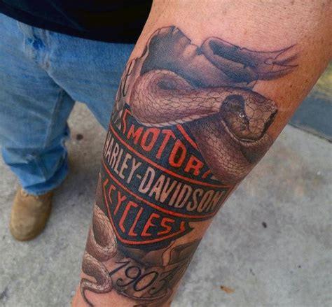 harley davidson tattoos for men 90 harley davidson tattoos for manly motorcycle designs