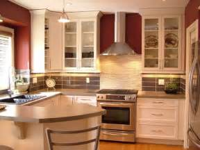 Interior Design Small Kitchen by Small Kitchen Modern Interior Design 640 215 480 127717 Hd