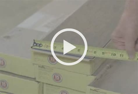 project guide installing laminate flooring at the home depot