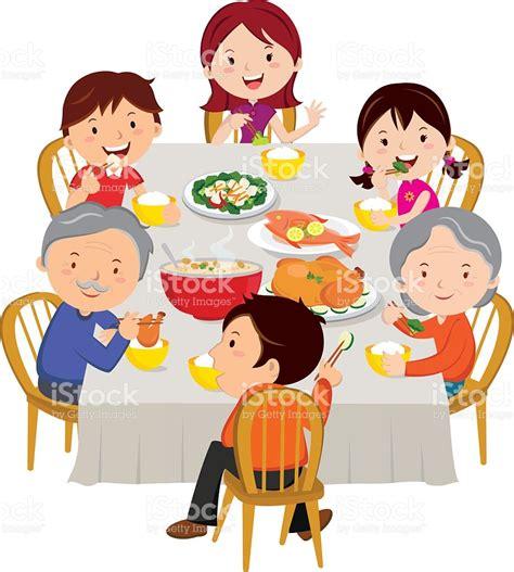 clipart famiglia family clipart clipartxtras