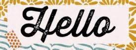 10 Cutest Hello Goodies by Goodies The Cutest On The Block Page 2