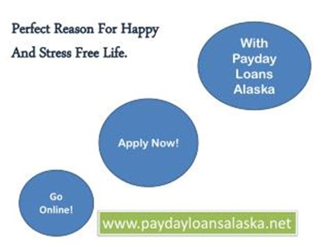 ppt how do i get instant payday loans ppt fast installment no credit loans am i going to get