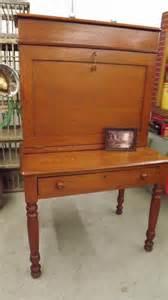 Antique Plantation Desk by Details About Ct Photo Aos 047 Chris Evert Tennis Desks