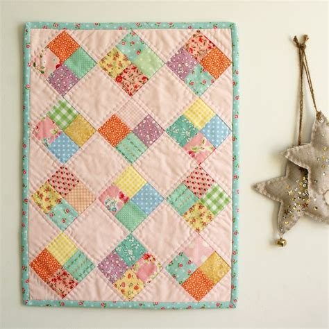 Patchwork Dolls Patterns - best 20 doll quilt ideas on patchwork quilt