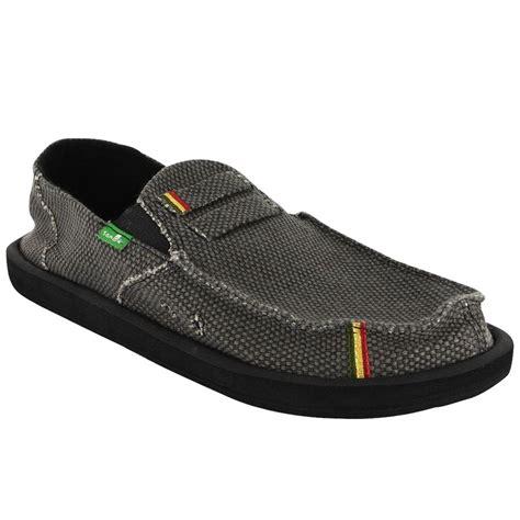 sanuk kingston shoes s glenn