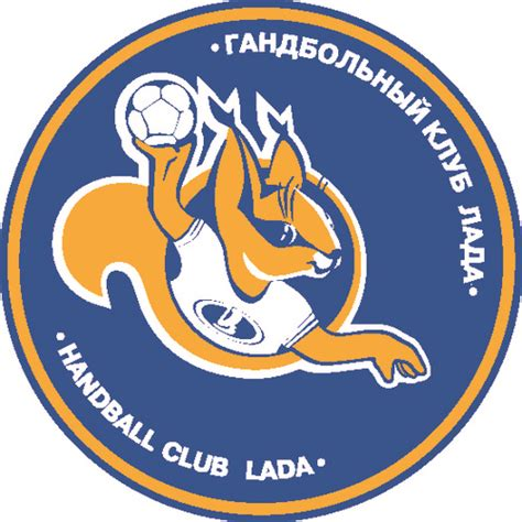 lada comodino lada comodino thun handball logos