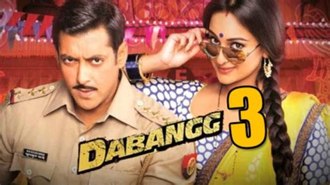dabangg songs list salman khan upcoming movies explore the tour till 2017
