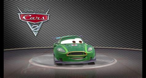 Disney Pixar Cars Littleton Wreck Buble image gallery nigels autos
