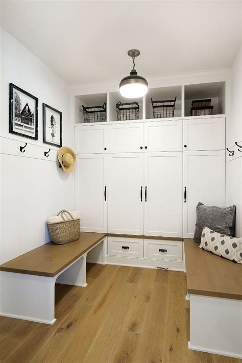 small mudroom small mudroom layout small mudroom cabinet