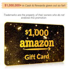 Amazon Gift Card Customer Service - free netflix gift card netflix gift card netflix gift and netflix gift card codes