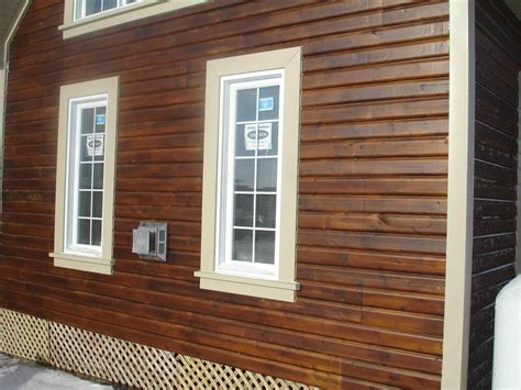 Vinyl Siding That Looks Like Cedar Planks Proviaus Vertical Vinyl Siding Colors Cedar Peaks Vertical