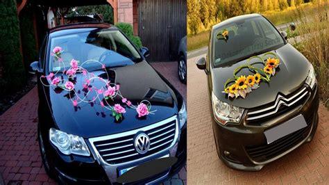 colocar cadenas auto venta de cadenas de flores para autos bodas xv a 241 os