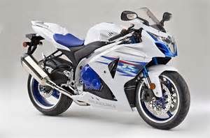 Suzuki Bikes Dealership Suzuki Bike Showroom In Tirupati Showroom Dealers In India