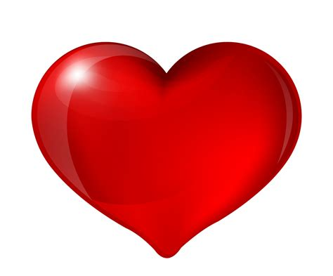 clipart stylish red heart red heart vector clipart download hearts pinterest