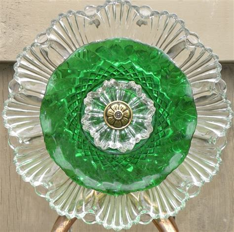 Vintage Garden Plate Flower 2012 Gardening Pinterest Plate Flowers For The Garden