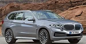 2017 bmw x3 hybrid review auto bmw review