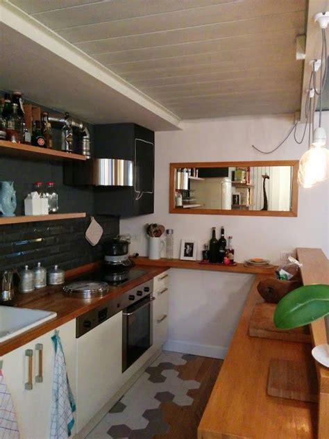 parquet e piastrelle parquet e piastrelle cucina idee per interni e mobili