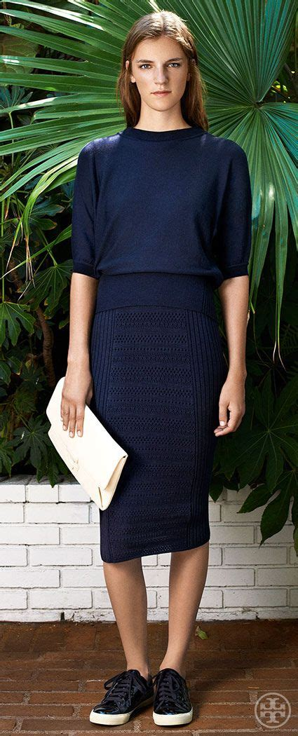 minimalist look with tory burch a constellation 23 best images about skch 3 on pinterest nirvana style