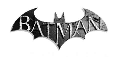 batman arkham arriva a febbraio eurogamer it leakata la batman arkham hd collection per new