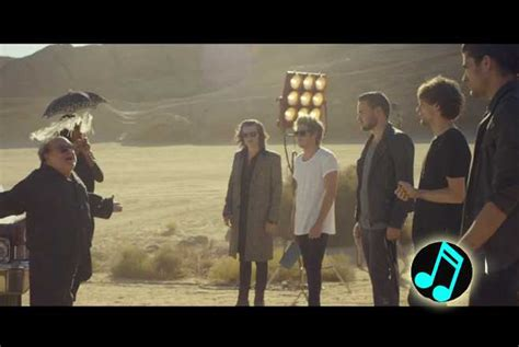one direction steal my girl one direction let loose in steal my girl music video