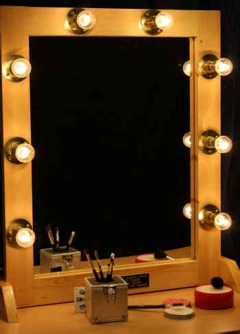 backstage makeup mirror with lights best 20 up mirror ideas on makeup desk