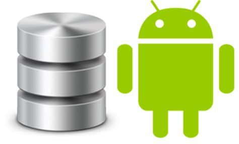 sqlite android sqlite viewer android to browse sqlite android data