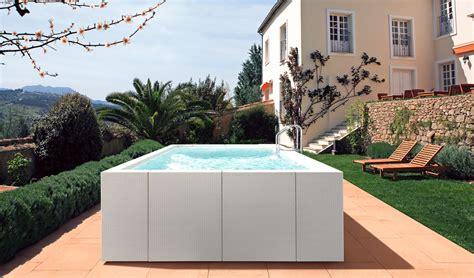 piscine smontabili da giardino piscina fuori terra mod dolcevita piscine laghetto