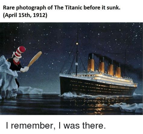Titanic Meme - funny titanic memes of 2017 on sizzle know