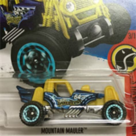 Wheels Truck Rig Chromes mig rig wheels 2016 treasure hunt hwtreasure