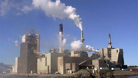 imagenes de japon inicia su industrializacion la industrializaci 243 n peruana a su servicio semana econ 243 mica