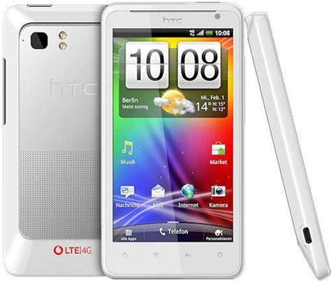 themes for htc velocity htc velocity 4g price in pakistan full specifications
