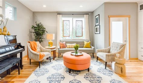 kid friendly family room ideas vanityset info from wasted space to ultimate family friendly living room