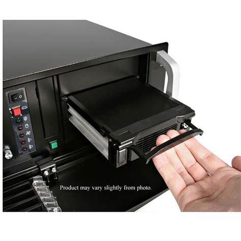 Rack Harddisk mobile rack removable sata drive drawer 5 25in startech canada
